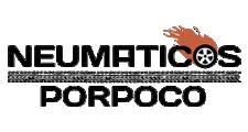 Neumaticosxpoco.es